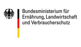 BMEL-Logo