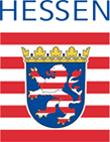 hessen-tourismus